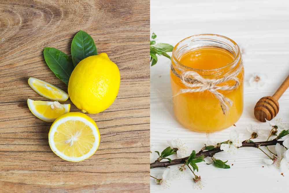 -العسل-والليمون-للبشرة.jpg