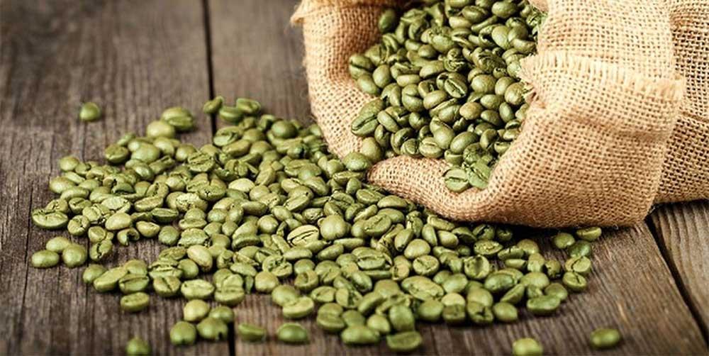 -القهوة-الخضراء-للتنحيف.jpg